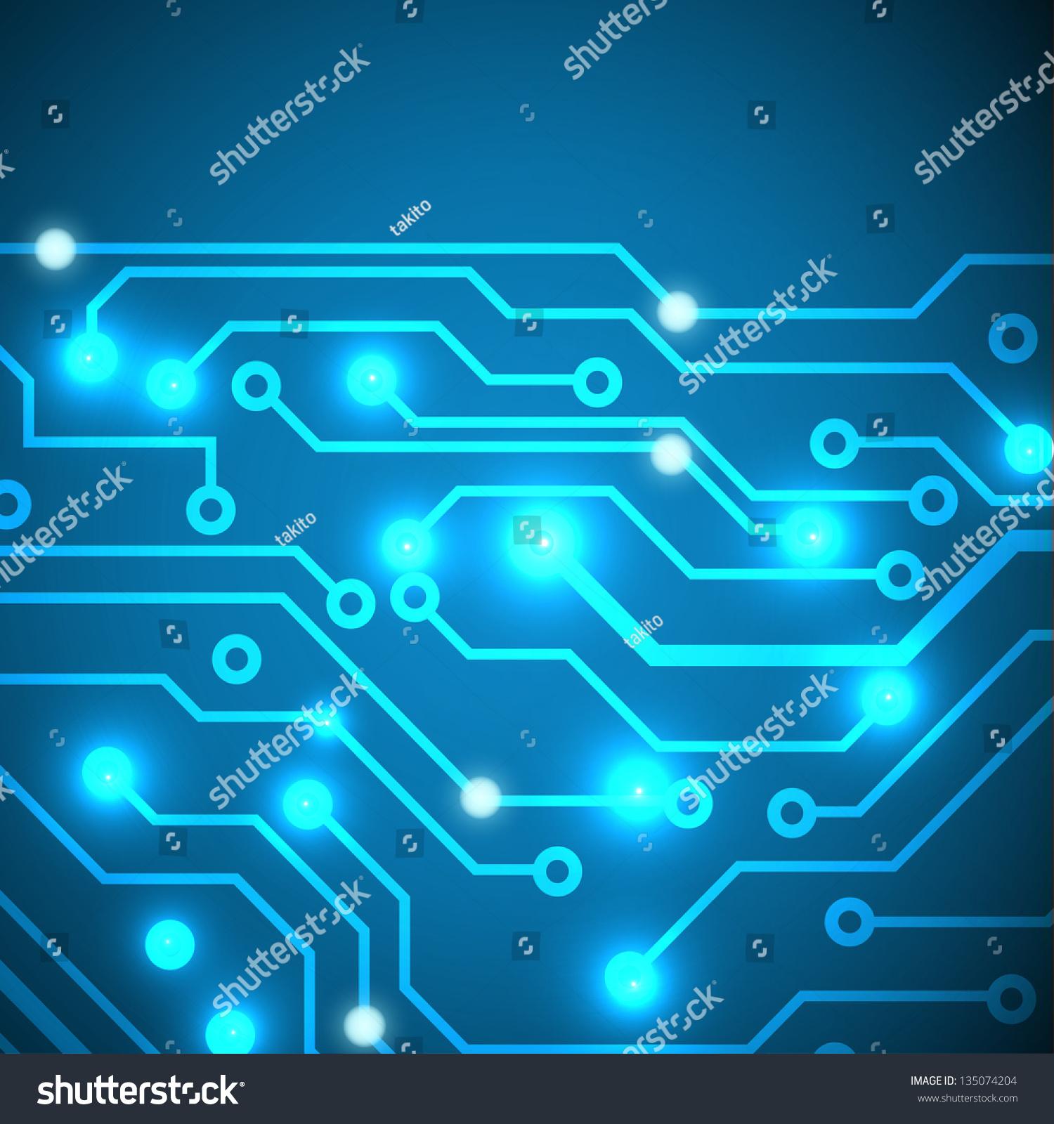 技术电路板.jpg版本-工业