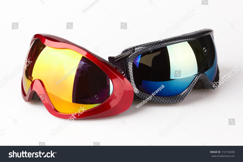 ski goggles oakley sale  ski goggles