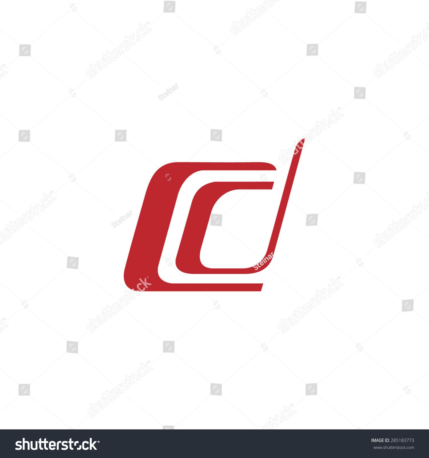 字母c和d的迹象图片