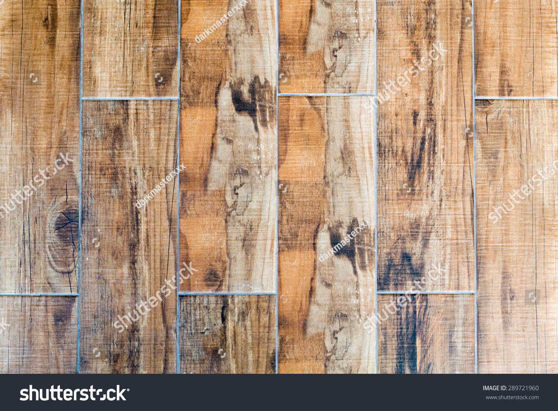 木头石头地板上的复制品-背景/素材-海洛创意