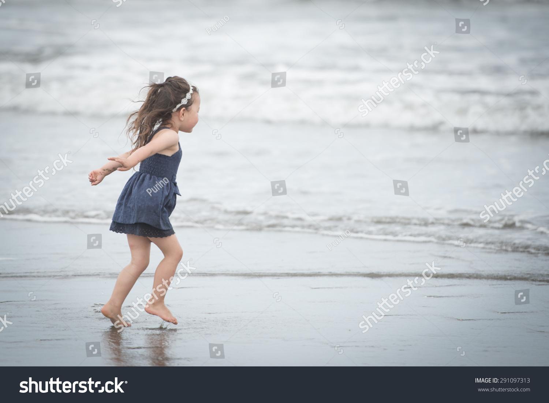 微信创意头像海边