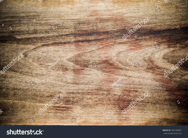 特写镜头的木材纹理-背景/素材