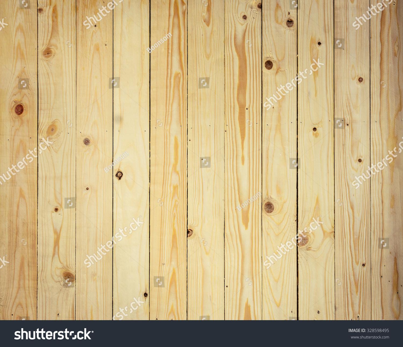 松木板墙结构背景-背景/素材