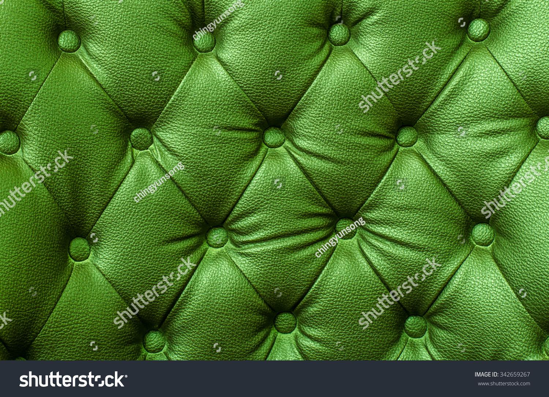 绿叶信封折法图解
