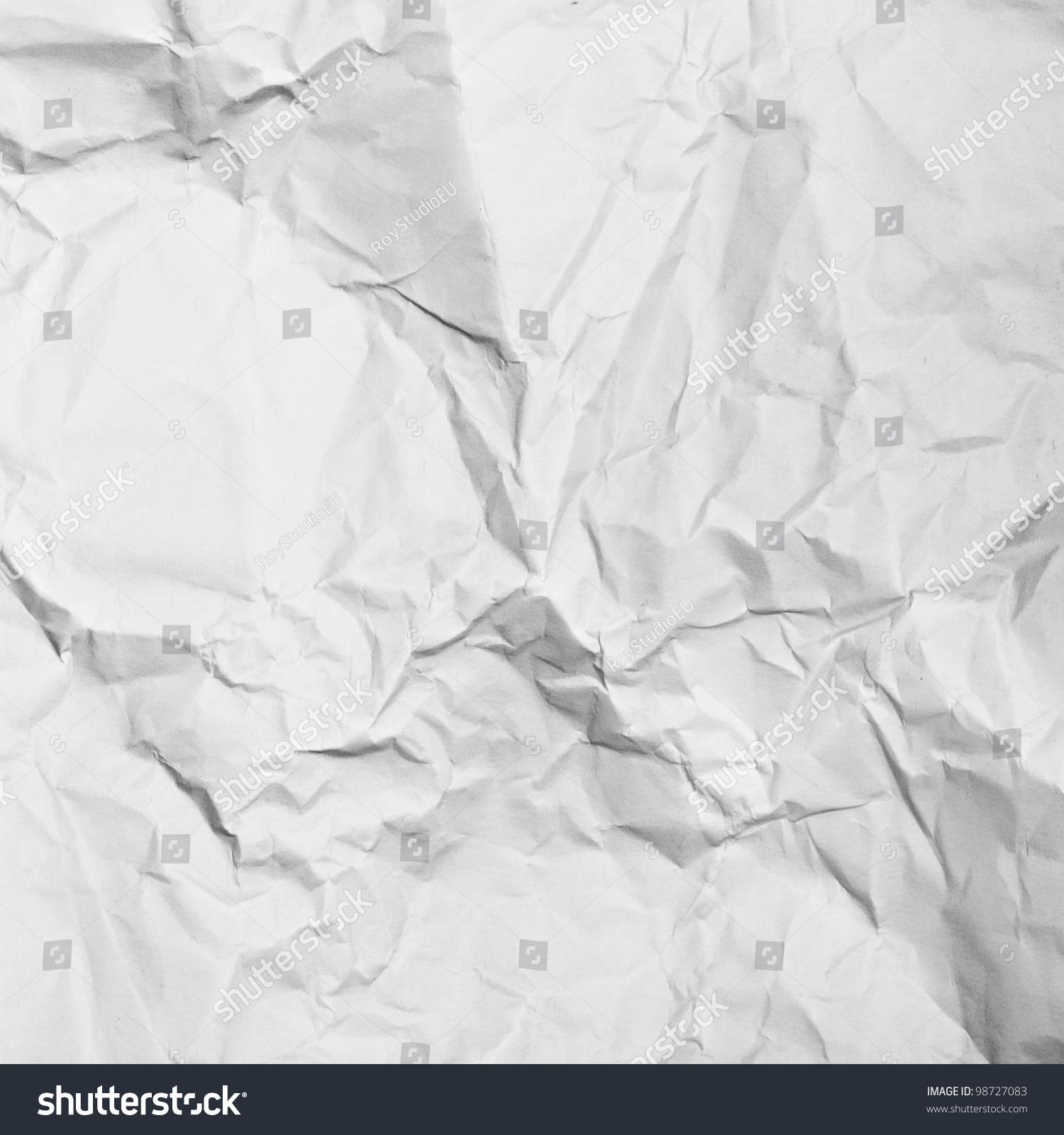 纸杯子的结构素描